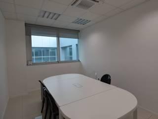 Ufficio Lavoro Jesi : Annunci immobiliari uffici e studi condivisi coworking jesi