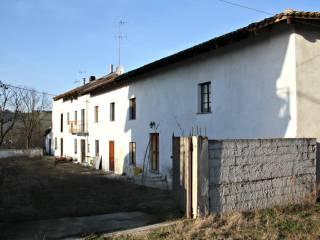 Foto - Rustico / Casale 206 mq, Castagnole Delle Lanze