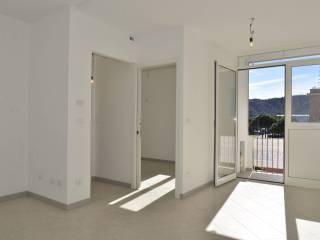 Foto - Bilocale nuovo, terzo piano, Vado Ligure
