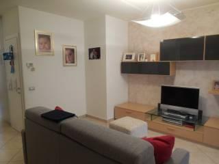 Foto - Appartamento ottimo stato, piano terra, Costabianca, Loreto