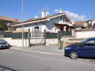 Foto - Villa via di Muro Bianco, Albano Laziale
