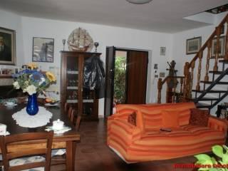 Foto - Villa, buono stato, 120 mq, Itri