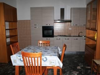 Foto - Appartamento buono stato, primo piano, Gaeta