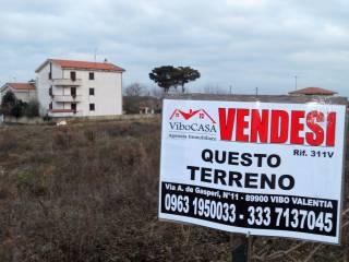 Foto - Terreno agricolo in Vendita a Ionadi