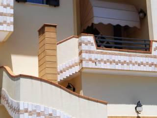 Foto - Appartamento via Roma, Castri di Lecce