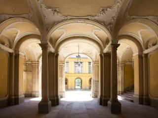 Foto - Palazzo / Stabile via Quintino Sella 50, Asti