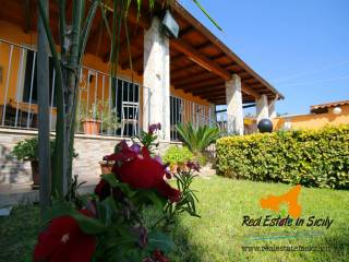 Foto - Villa, ottimo stato, 130 mq, Avola