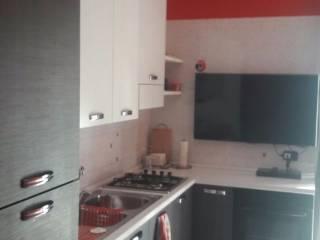 Foto - Appartamento 50 mq, Carapelle