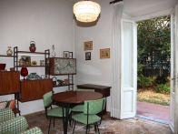Foto - Casa indipendente 241 mq, da ristrutturare, Prato