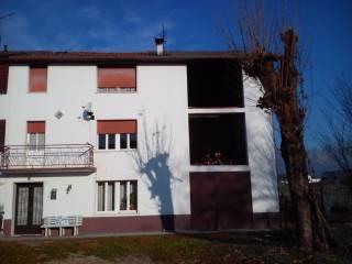Foto - Villa frazione Campo 25, Santa Giustina