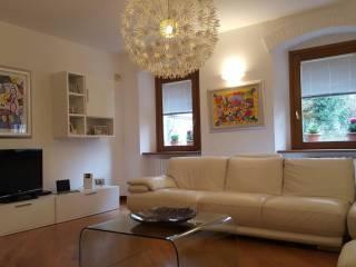 Foto - Casa indipendente via Pretoriana, Centro città, Ascoli Piceno