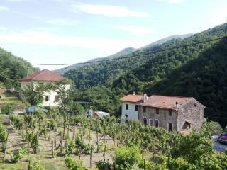 Foto - Villa, buono stato, 200 mq, Badalucco
