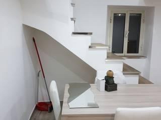 Foto - Casa indipendente 39 mq, ottimo stato, Tufo Basso, Carsoli