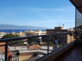 Foto - Appartamento via del Fante 68, Santissima Annunziata, Messina