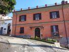 Casa indipendente Vendita Podenzana
