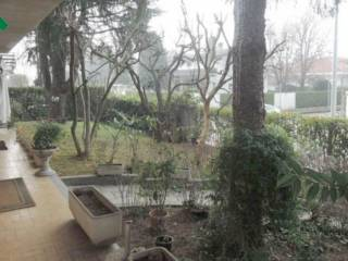 Foto - Villa, buono stato, 294 mq, Cassina De' Pecchi