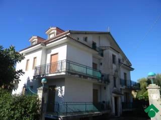 Foto - Trilocale Contrada Pifano 10, Villammare, Vibonati