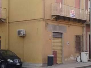 Foto - Casa indipendente via Giuseppe Garibaldi, Paceco