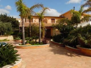 Foto - Villa, ottimo stato, 1650 mq, Agrigento