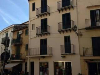 Foto - Bilocale via Roma 37, Monreale