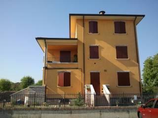Foto - Appartamento via Longarone 5, San Bartolomeo, Reggio Emilia