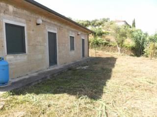 Foto - Villa, buono stato, 90 mq, Agropoli