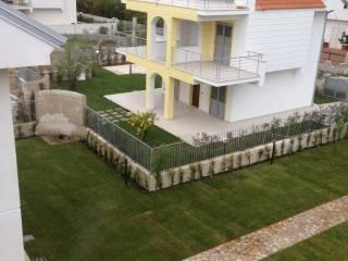 Foto - Villa, nuova, 130 mq, Marinella, Pizzo