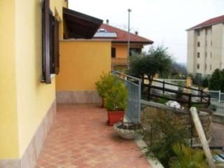 Photo - Terraced house via roma, Varisella