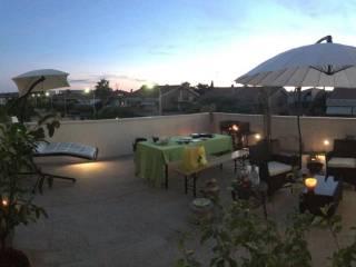 Foto - Appartamento ottimo stato, Barbanella - Verde Maremma, Grosseto