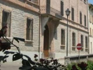 Foto - Appartamento via METELLI, Brisighella