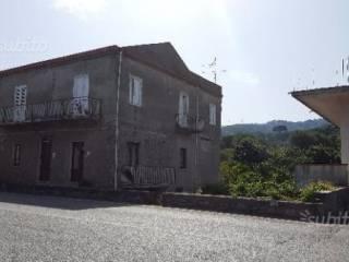 Foto - Appartamento via Nazionale 298, Torrenova