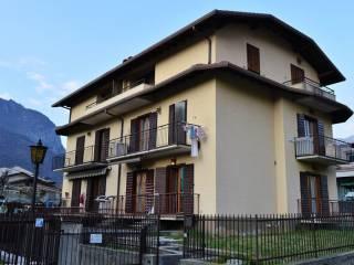 Foto - Bilocale piano terra, Piario
