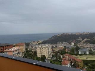 Foto - Appartamento traversa gasca, Gasca, Arenzano