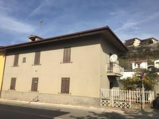 Foto - Villa via Borgo Seconda 47, Ponte