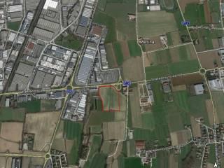 Foto - Terreno edificabile industriale a Verdello