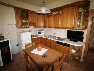 Foto - Villa Strada Regionale 69 617, Montevarchi