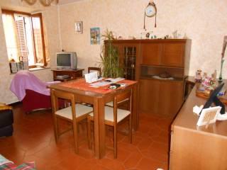 Foto - Casa indipendente 171 mq, buono stato, Soprana