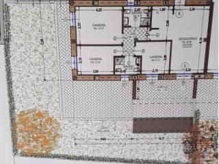 Foto - Appartamento nuovo, piano terra, Europa, Grosseto