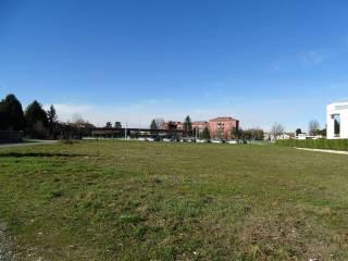 Foto - Terreno edificabile residenziale a Seveso