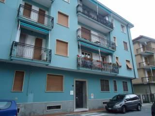 Foto - Bilocale piazza Verne, Spotorno