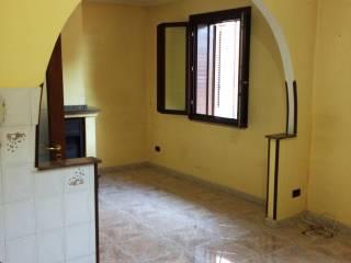 Foto - Casa indipendente via Roma 53, Buonabitacolo