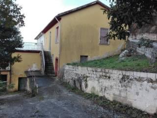 Foto - Villa, da ristrutturare, 200 mq, Montemiletto