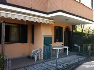 Foto - Bilocale via Libolla, Porto Corsini, Ravenna