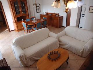 Foto - Appartamento ottimo stato, terzo piano, Bastiglia