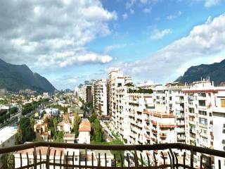 Foto - Appartamento via Sardegna 66, Palagonia, Palermo