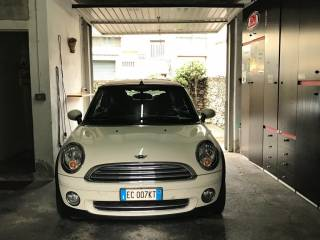 Foto - Appartamento via Nazionale 6, Regoledo, Cosio Valtellino