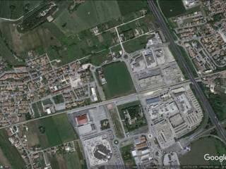 Foto - Terreno edificabile commerciale a Civitanova Marche