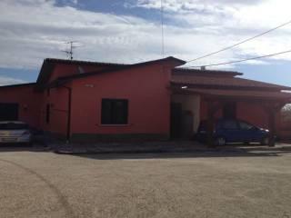 Foto - Villa via Cesine 103, San Giorgio Del Sannio
