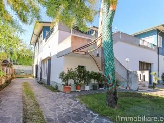 Foto - Appartamento via della Consortia, Avesa, Verona