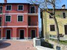 Casa indipendente Vendita Savignone